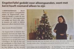 Bossche Omroep - 22 december 2019