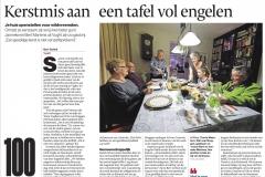 Brabants Dagblad - 27 december 2017