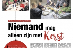 De Mooi Schijndel krant - 7 november 2018