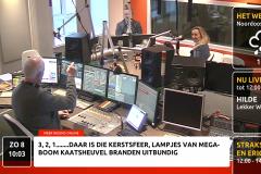 Omroep Brabant - 8 december 2019