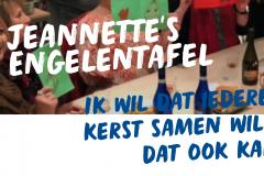 NL voor elkaar - november 2019