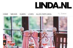Linda - 11 december 2019