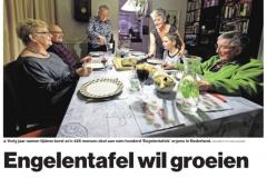Brabants Dagblad - 29 oktober 2019